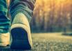 التمارين الرياضية المشي يومياً خمسة كيلومترات