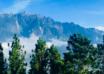 جبل كينابالو المعالم السياحية في ولاية صباح