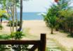 جزيرة فو كوك Phú Quốc فيتنام
