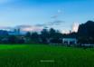 قرية كهف كونغ لور