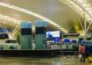 مطار هانوي