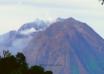 بيراستاقي سومطرة إندونيسيا