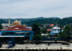 مغامرة السفينة الإندونيسية إندونيسيا مكاسار