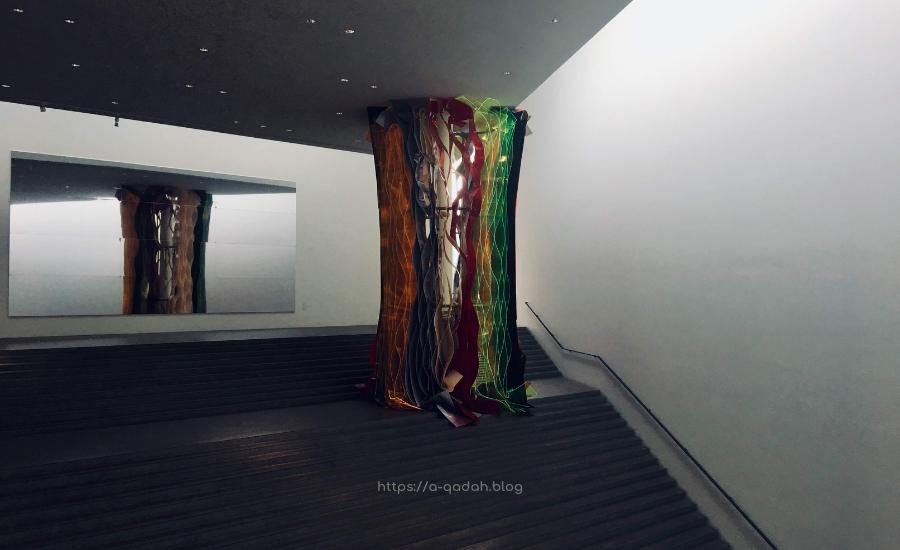 متحف ميونخ ألمانيا