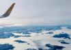 استعدادات الرحلات الجوية الطويلة الطائرات